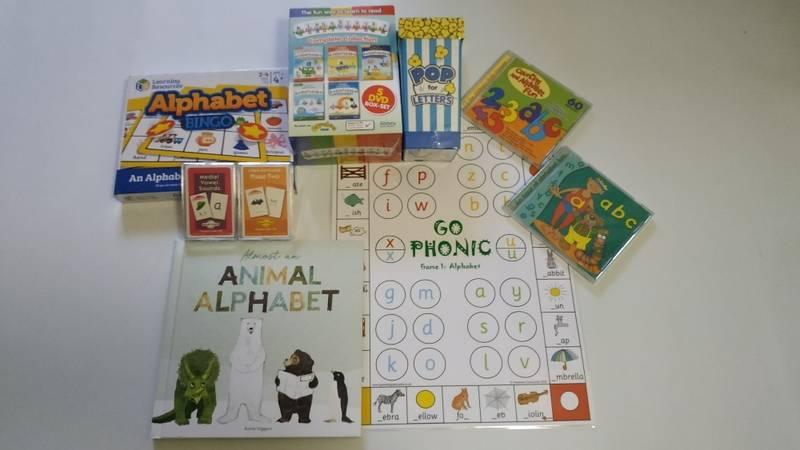 Spelling – vangličtině nutnost!