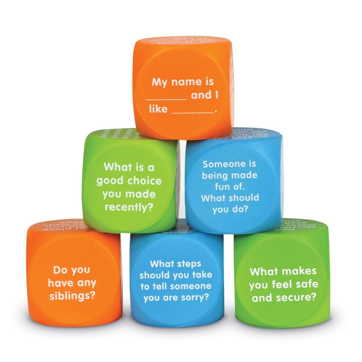 Jak se naučit anglicky v 5 bodech