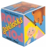 Roly Poly Goldilocks