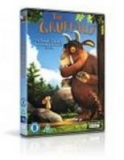 DVD The Gruffalo