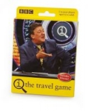 Travel Card Game QI