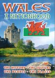 DVD Wales: A Nationhood