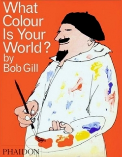 What Colour is Your World?