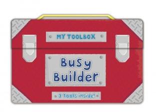 MY Toolbox Busy Builder