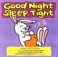 CD Good Night Sleep Tight